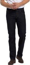 Cross Jeanswear Antonio