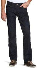 Cross Jeanswear Brad