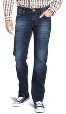 Cross Jeanswear Brad blue used