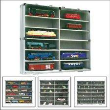 Safe Sammel-Vitrine Maxi 5777