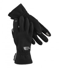 The North Face Handschuhe Etip Pamir Windstopper Damen
