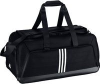 Adidas 3 Stripes Essentials Teambag S black (M67802)