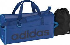 Adidas Basic Essentials Teambag L 70 cm (M67876)