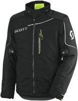 Scott Distinct 2 Pro GT Jacke