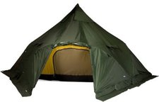 Bergans Wiglo Inner Tent 6051