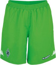 Kappa Borussia Mönchengladbach Shorts