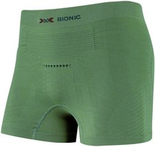 X-Bionic Combat Energizer Boxer Shorts