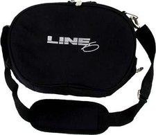 Line6 PODxt Bag
