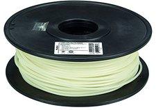 Velleman PLA Filament leuchtend (PLA3L1)