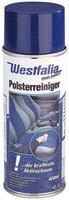 Westfalia Polsterreiniger-Spray (400 ml)