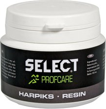 Select Sport Profcare Harz 500 ml
