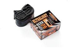 Maxxis Ultralight 26 x 1.90/2.125 SV 36mm