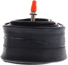 Maxxis WelterWeight 26 x 1.90/2.40 SV