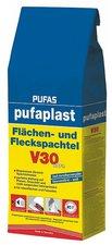 PUFAS pufaplast Flächen- und Fleckspachtel V 30 (5 kg)