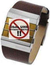 Diesel Uhrband für DZ7071 (LB-DZ7071)