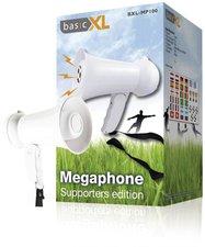 basicXL BXL-MP100