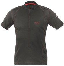 Gore Magnitude 2.0 Zip Shirt