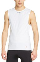 Gore Essential Base Layer Windstopper Singlet