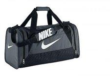 Nike Brasilia Duffel M game royal/black/white (BA4829)