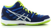 Asics Gel-Beyond 4 MT