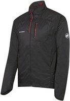 Mammut MTR 201 Micro Jacket Men black