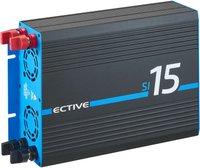 Ective Batteries ESI24P1500