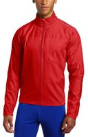 Gore Air Gore-Tex Active Jacke