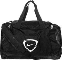 Nike Club Team Duffel Medium (BA4872) black/black