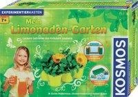 Kosmos Mein Limonaden-Garten