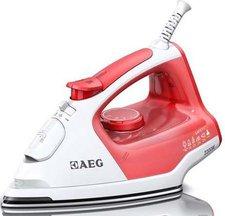 AEG DB5210-U