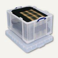 Really Useful Produc Box 145 Liter