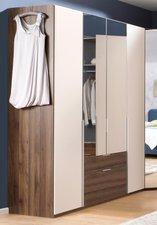 Wimex Wohnbedarf Kleiderschrank Daylight 3-türig