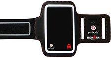 Yurbuds Ironman (iPhone 5/5S)