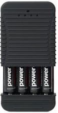 Powertraveller PowerChimp 4A (1800mAh)