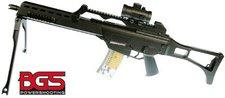 BGS Softair M41K2 Softair Gewehr