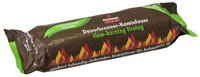 Kamino Flam Dauerbrenner-Kaminfeuer Palmöl