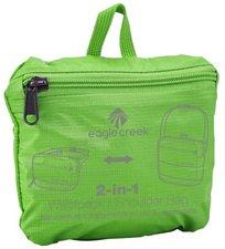 Eagle Creek 2-in-1 Waistpack/Shoulder Bag (EC-60285) mantis green