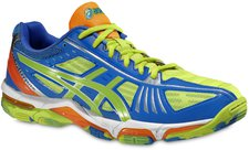 Asics Gel-Volley Elite 2 (B301N 0470)
