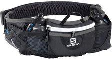 Salomon XR Energy Belt black/iron/white