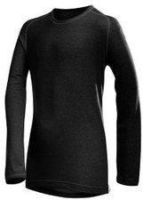 Löffler Shirt Transtex Warm LA Kids (10756)