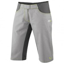 Edelrid Men's Shorts