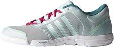 Adidas AT Mardea II