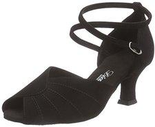 Diamant Dance Shoes 027-064