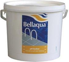 Bellaqua pH-Senker Granulat 6 Kg