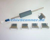Fujitsu CON3209-009A