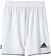 Adidas Parma II Shorts weiß