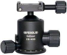 Feisol CB-40D
