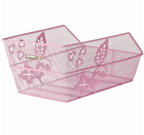 Basil Cento Flower Pink