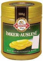 Bihophar Imker-Honig (500 g)
