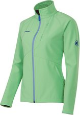 Mammut Peluda Jacket Women